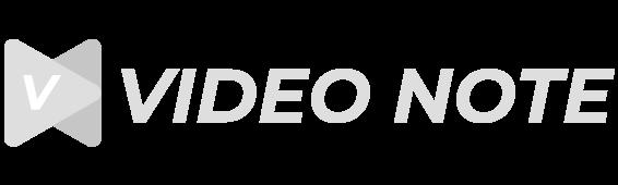 VIDEONOTE